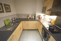 Flat To Let  87 Mansell Street Greater London E1