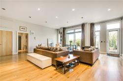 Flat To Let  The Tonsleys Greater London SW18