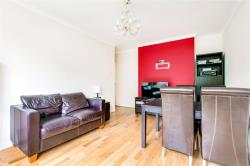Flat To Let  21 Spencer Park Greater London SW18