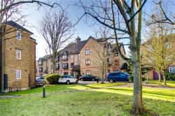 Flat To Let  Frogmore Greater London SW18