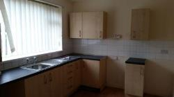 Terraced House To Let  Grange Villa Durham DH2