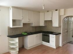 Flat To Let  Langley Moor Durham DH7