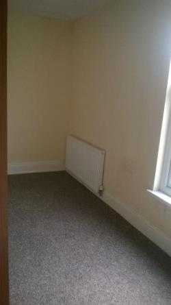 Terraced House To Let  Coundon Grange Durham DL14