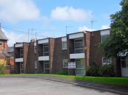 Flat To Let  Bishop Auckland Durham DL14