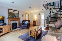 Semi Detached House For Sale  Stockport Greater Manchester SK4
