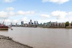 Flat For Sale Wilson Grove London Greater London SE16