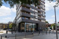 Flat For Sale Spencer Way London Greater London E1