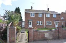 Semi Detached House For Sale West Mersea Colchester Essex CO5