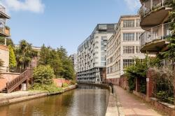 Flat For Sale Whitworth Street West Manchester Greater Manchester M1