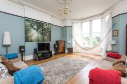 Flat For Sale  Bristol Avon BS6