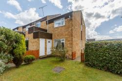 Terraced House For Sale Chapeltown Sheffield South Yorkshire S35