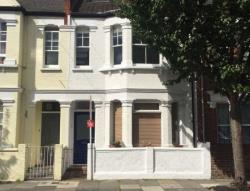 Flat For Sale Hammersmith London Greater London W6