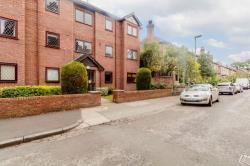 Flat For Sale 1b Hesketh Avenue Manchester Greater Manchester M20