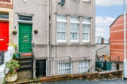 Flat For Sale  Newport Gwent NP19