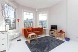 Flat For Sale London London Greater London NW2
