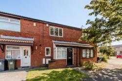 Terraced House For Sale  Newcastle Upon Tyne Tyne and Wear NE27
