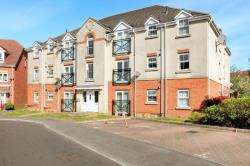 Flat For Sale  Southampton Hampshire SO31