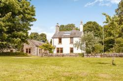 Other For Sale Kirkmichael Blairgowrie Perth and Kinross PH10