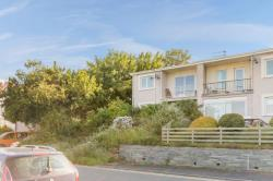 Flat For Sale The Moorings CARDIGAN Ceredigion SA43
