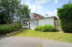 Detached Bungalow For Sale Lindfield Haywards Heath West Sussex RH16