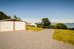 Detached Bungalow For Sale  Campbeltown Argyll PA28