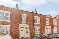Flat For Sale  Newcastle Upon Tyne Tyne and Wear NE6