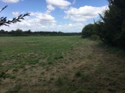 Land For Sale  Colchester Essex CO7