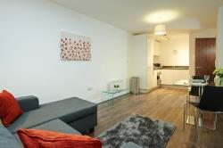 Flat For Sale Dudley Road Brierley Hill West Midlands DY5
