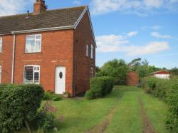 Semi Detached House For Sale  Grimsby Lincolnshire DN41