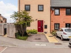 Flat For Sale  Rotherham South Yorkshire S63