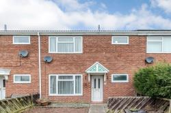 Terraced House For Sale  Brandon Durham DH7