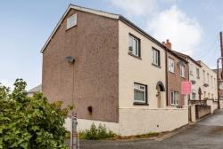 Semi Detached House For Sale  Llandudno Junction Conwy LL31
