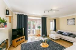 Detached House For Sale  Rotherham South Yorkshire S65