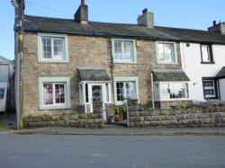 Terraced House For Sale  Gilcrux Cumbria CA7
