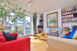 Flat For Sale  Lisson Grove Greater London NW8