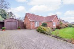 Other For Sale Romanby Northallerton North Yorkshire DL7