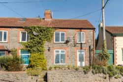 Terraced House For Sale Shiplate Road Weston-super-mare Somerset BS24
