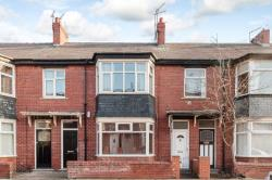 Flat For Sale Heaton Newcastle Upon Tyne Tyne and Wear NE6