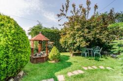 Detached Bungalow For Sale  Lydney Gloucestershire GL15