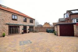 Detached House For Sale  Bridlington East Riding of Yorkshire YO15
