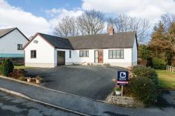 Other For Sale  Boncath Pembrokeshire SA37