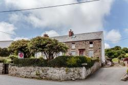 Semi Detached House For Sale St. Dogmaels Cardigan Ceredigion SA43