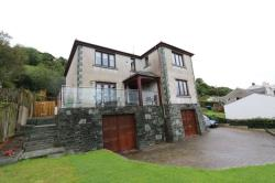Detached House For Sale  Embleton Cumbria CA13
