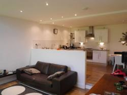 Flat For Sale  Hebden Bridge West Yorkshire HX7