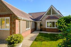 Detached House For Sale Gowerton Swansea West Glamorgan SA4