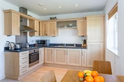 Flat For Sale  Brighouse West Yorkshire HD6