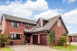 Detached House For Sale  East Boldon Tyne and Wear NE36