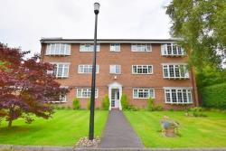Flat For Sale Broad Road Sale Greater Manchester M33