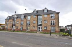 Flat For Sale Southend Road Stanford-le-hope Essex SS17