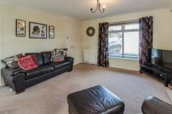 Detached House For Sale  Newcastle Upon Tyne Tyne and Wear NE5
